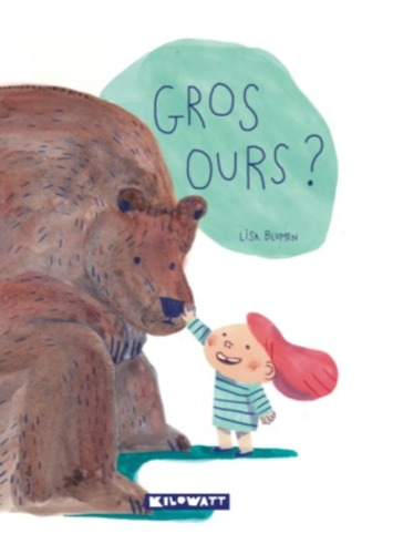 "Afficher ""Gros Ours"""