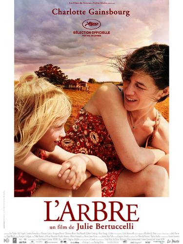"""Afficher """"L'Arbre"""""""