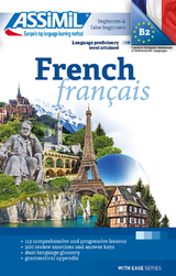 "Afficher ""French - Français"""
