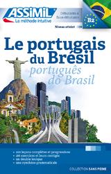 """Afficher """"Le Portugais du Brésil - Português do Brasil"""""""