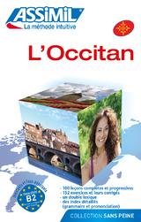 """Afficher """"L'Occitan"""""""