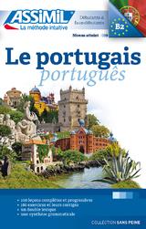 """Afficher """"Le Portugais - Português"""""""