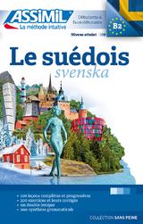 """Afficher """"Le Suédois - Svenska"""""""