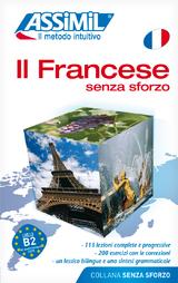 """Afficher """"Il Francese - Français"""""""