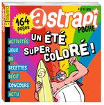 "Afficher ""Astrapi"""